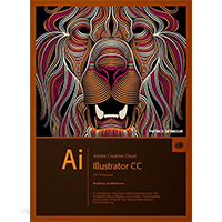 adobe illustrator cc 2015.3 free download