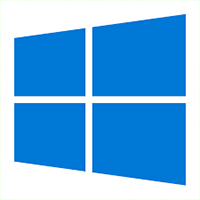 Download Windows 10 20H1 Insider Preview Build 18917 ISO - FileAladin