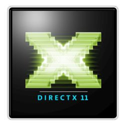 directx sdk free download for windows 7